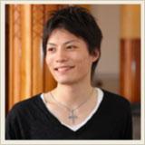 img_photo1.jpg